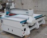 Máquina de gravura de madeira do CNC do router do CNC