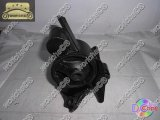 Hyundai (21832-20000)를 위한 Coxim Motor &Engine Mounting