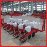 Sojabonen/het Zaaien van het Graan Machine met de Verspreider van de Meststof, Planter