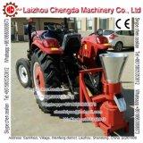Laminatoio di vendita caldo della pallina guidato trattore di Mkl229 Pto