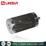 Leesunの中核能力は空気シャフトである