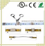 LED Bande flexible (WF-FTOP50010-3035)