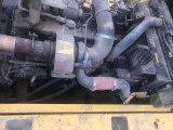 Escavatore utilizzato molto buon KOMATSU di condizione di lavoro 360-7 per la vendita