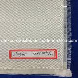 ダクティングの覆いのためのさび止め260GSMのガラス繊維の布