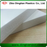 tarjeta impermeable de la espuma del PVC de los 4ft X8ft 1-30m m Celuka