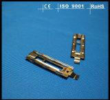 Elektrischer Batterie-Klemmenblock-Stecker