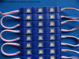 IP 65 방수 DC 12V 5054 주입 LED 모듈
