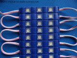 IP65 waterdichte LEIDENE van de Injectie DC12V 5054 Module