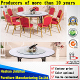 (BH-L0003) Cadeira do banquete da tabela da mobília de Jinbihui