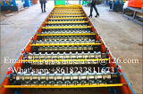 Машина конструкционные материал продукции Dixin C8