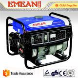 piccolo generatore silenzioso a tre fasi Em2900dx della benzina di potere 2kw