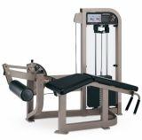 Matériel de forme physique/matériel de gymnastique/courbure Ss16 de /Leg forme physique de vie
