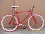 Велосипед Sr-MTB304 горы шестерни Fix