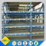 Shelving de aço do armazenamento industrial para o armazém