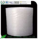 Rullo di pellicola di plastica della bolla dell'aria materiale dell'HDPE del fornitore