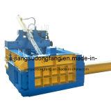 Machine à emballer en métal Y81t-100 (Y81T-100)