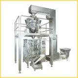 Maquinaria automática del envasado de alimentos (JT-520W)