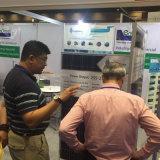 Lightway nous action de panneau solaire avec EXW USD0.26-0.28