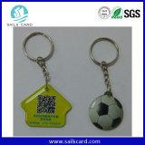 Programmeerbare Sticker NFC RFID