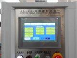 Projeto Turnkey para a máquina de engarrafamento de enchimento da água pura mineral da bebida