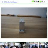 Peças fazendo à máquina do CNC da maquinaria da precisão do OEM