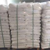 Hydroxyde d'aluminium actif de 3000 mailles pour la résine ignifuge