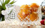 Vaso di vetro creativo Wedding del vaso di vetro di uso