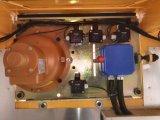 バーレーンのXmtの構築の起重機Sc200/200の建設用機器熱いSaled