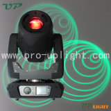 Мартин 15r 330W Viper Spot Stage Light с Cmy