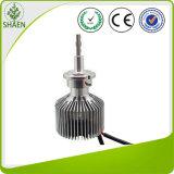Linterna de la alta calidad 45W 4500lm Philips LED