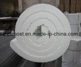 Одеяло керамического волокна 1000 (изолируя одеяло)