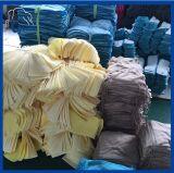 20% polyamide 80% de Badhanddoek van Polyeaster Microfiber (QHM88210)