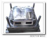 Auto Parts (WBM-201005)のためのベテランの高いQuality Precision Plastic Injection Mould