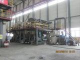 Haisun Mining Machinery Disco de vácuo de disco