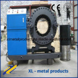 Хорошее Quality Hose Crimping Machine до 14 ""