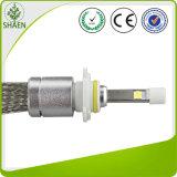 CREE al por mayor todo de la linterna 40W del coche de los productos LED en uno