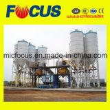 Ausgezeichnet! 200tons Cement Silo für Concrete Batching Plant Manufacturer