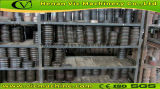 Завершите машину давления масла винта 6YL-system запасных частей