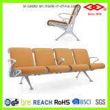 Het Wachten van de Luchthaven Stoel de van uitstekende kwaliteit (SL-ZY047)