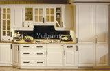 Neue Entwurfs-Küche-Schrank-Ausgangsmöbel #2012-110