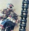 Motorfiets Chain 420 428 428h 520 530