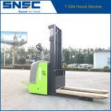 Elektrischer Ablagefach-Preis der China-Qualitäts1.5tons