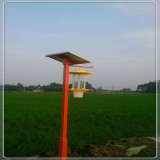Eco 친절한 농업 농장 해충 구제 비행거리 캐처