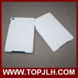 Оптовый случай 12.9 сотового телефона таможни 3D '' для iPad ПРОФЕССИОНАЛЬНОГО