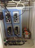 CNC 조각 기계 CNC 대패 CNC 기계장치