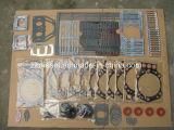 Auto jogo da gaxeta da revisão de motor, jogo da gaxeta do motor, gaxeta da revisão para as peças de motor de Cummins 4bt/6bt/6CT/Isl/Isc/4isbe/6isbe/Isf2.8/Isf3.8/ISM/Isx15/K19/K38/K50