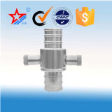 Storz Thread Coupling