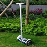 Selbstausgleich-elektrischer Roller für Erwachsene