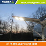 Neues Model 60W Solar LED Light
