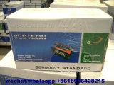Automobilautobatterie DIN60, preiswerte Autobatterien, Batterien 12V